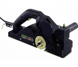 Рубанок Festool HL 850 EB-Plus (574550)