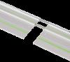 Соединительная пластина Festool FSV (482107)