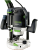 Фрезер Festool OF 2200 EB-Set TL (574392)