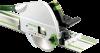 Погружная пила Festool TS 75 EBQ-Plus-FS (561512)